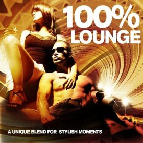 100 Lounge – Stylish Coffee Lounge