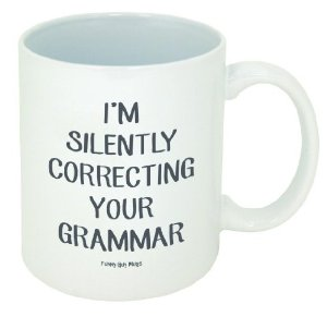 coffee-grammar