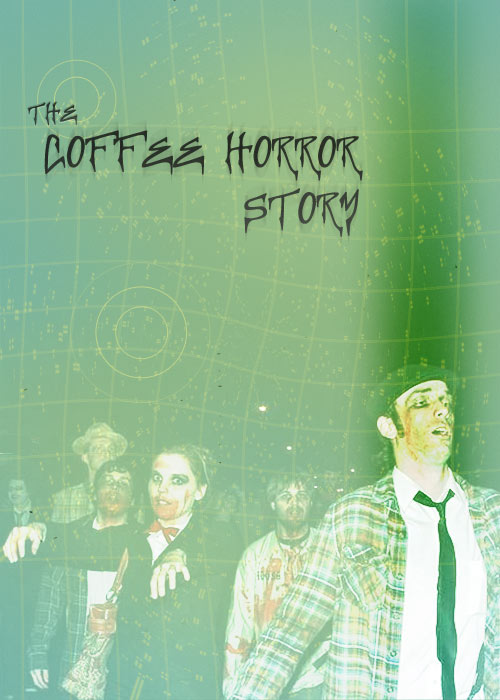 coffee-horror-story