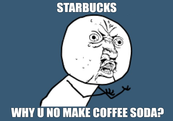 starbucks-soda