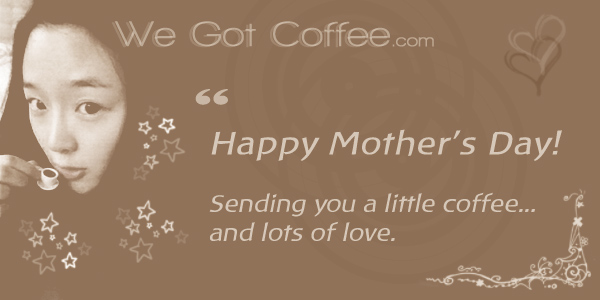 coffee-card-mothers-day
