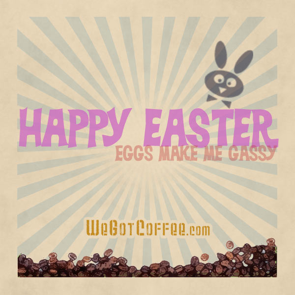 coffee-easter-4