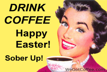 coffee-easter-5
