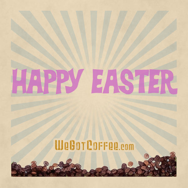 coffee-easter-6