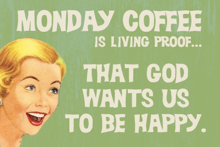 monday-coffee-funny-god