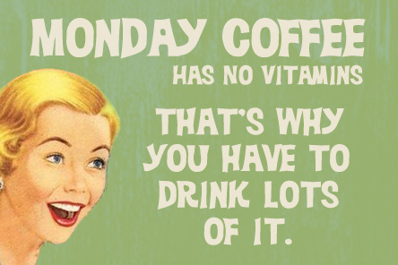 monday-coffee-funny