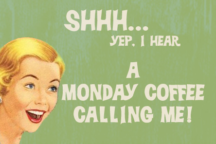 monday-shhh-coffee