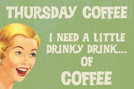 thursday-drinky-coffee