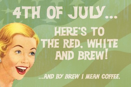 4th-brew-coffee