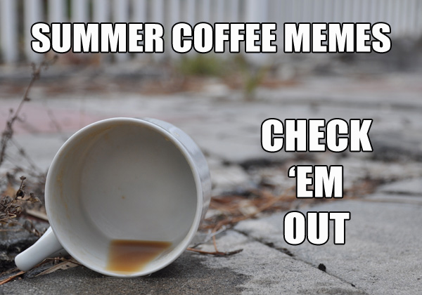 summer-coffee-meme