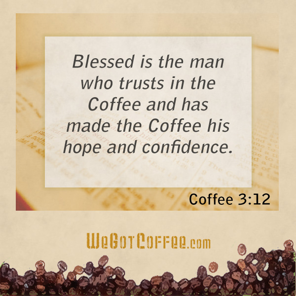 coffee-bible-11
